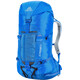 Gregory Alpinisto Backpack 35L Marine Blue
